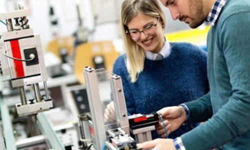 Expertos-ingeniería-industrial
