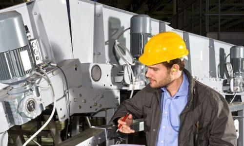 optimizacion-ingeniería-industrial