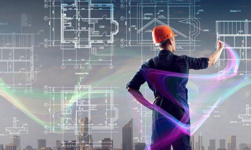 proyecto ingeniería industrial