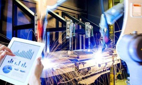 rentabilidad ingeniería industrial